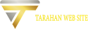 TRAHWB-3