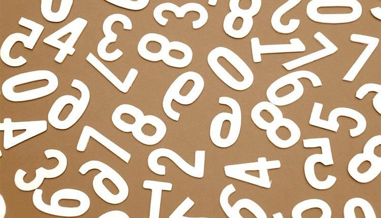 فرمول تولید محتوا برای عنوان نویسی